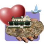 wholeness-house-logo
